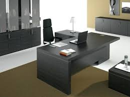 pittsburgh crank sit stand desk desk pittsburgh crank sit stand desk from pottery barn no storage
