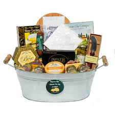 cheese gift baskets cheese and er gift baskets swiss cheeses