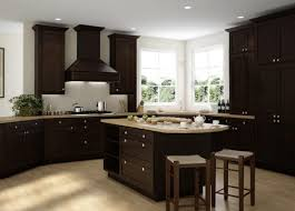 kitchen cabinets ta wholesale ready to assemble kitchen cabinets kitchen cabinets