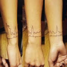 10 best travel tatoos images on pinterest