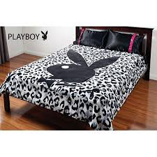 Playboy Bunny Comforter Set 82 Best Playboy U003c3 Images On Pinterest Playboy Bunny Bunnies