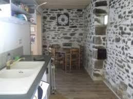 chambre d hote accueil paysan la ferme de masnaud chambre d hôtes accueil paysan haute vienne