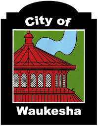 waukesha wi official website