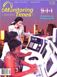 09 september 1995 am broadcasting electronics