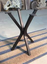 small metal table legs amazing ohiowoodlands end table base steel accent table legs accent