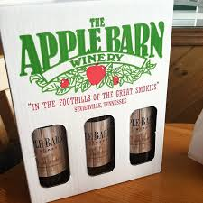 Apple Barn Restaurant Prices Considering A Visit To The Apple Barn Winery Read This