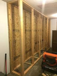 free garage cabinet plans plywood garage storage closet garage cabinet plans storage cabinet