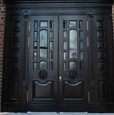 home depot black friday silverdale 100 best my colonial house images on pinterest home entryway