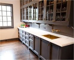 Best Way To Paint Kitchen Cabinets 337 Best Kt Painted Finish Images On Pinterest Dream Kitchens