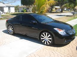 grey nissan altima coupe roach31121 2008 nissan altima specs photos modification info at