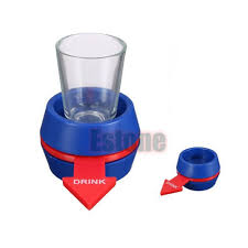 online buy wholesale drinking games from china drinking games