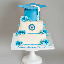 special occasions u2014 blue lace cakes