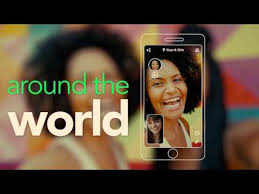 random chat app for android holla random chat android apps and free