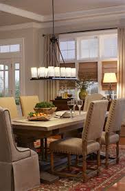 Dining Room Lights Home Depot Dining Room Lights Home Depot Monotheist Info