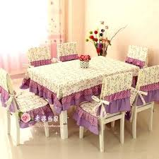 dining table cover pad dining table cover ideas coffee table linen table linens ideas for