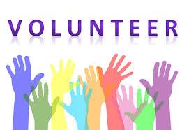 Volunteer Atlanta Thanksgiving Category Volunteering Atlanta Juvenile Law Blog
