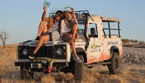 safari jeep cappadocia jeep safari capp off
