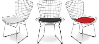 chaise design achat chaise design simili cuir au meilleur prix
