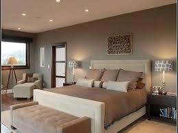Decorative Bedroom Ideas Bedroom Ideas Beautiful Grey Master Bedroom Ideas In Interior