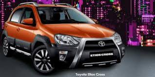 toyota demo cars for sale toyota cars with up to r 40 475 discount car deals