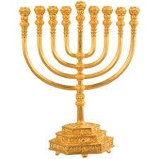 hanukkah menorah menorahs and hanukkiahs for hanukkah judaica