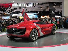 renault dezir concept the world u0027s best photos of dezir and renault flickr hive mind