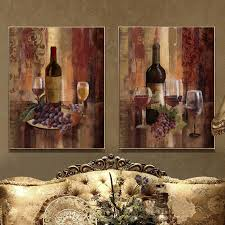 Grapes Home Decor Wine Home Decor Free Find This Pin And More On Wine Home Decor