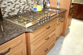 Price To Install Kitchen Cabinets Contractor Kitchen Cabinets Kitchen Cabinets Showroom Cost To