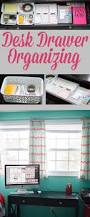 Home Organization Products by 17 Best Images About Get Organized On Pinterest Dollar Store