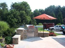The Canopy Ellicott City by Maryland Outdoor Kitchens And Patios Fireside Stone U0026 Patio