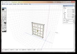 Home Design Software Kostenlos Top 5 Free Best Architecture Software For Architects