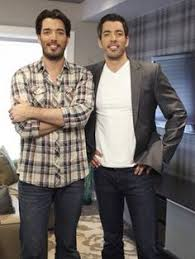 Brother Vs Brother The Truth About Getting Your Home Renovated On Property Brothers