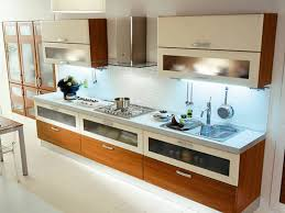 kitchen beautiful simple kitchen design for middle class family