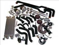 dodge viper turbo kit turbokits com performance turbo kits