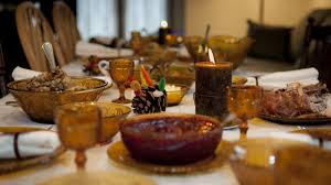 good thanksgiving songs songs for stuffing a thanksgiving mix npr