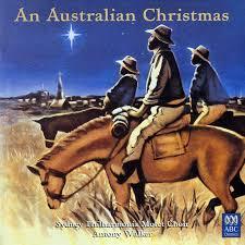 an australian christmas abc classics abc4765791 cd or