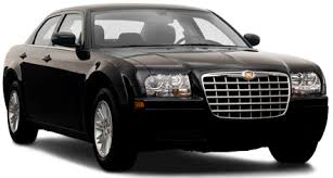 light transportation co spartanburg sc executive transportation and taxi services spartanburg sc 8645044450