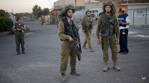 Us Commandos Enter Eastern Syria And Kill Senior Isis by Israel Accepts Billions From The Us But Maintains Ties With Al Nusra
