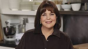 Barefoot Contessa Husband Where Does The Barefoot Contessa Live Finest Country Kitchen