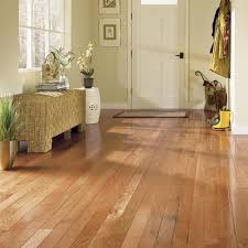 Solid Oak Hardwood Flooring Great Lakes Wood Floors 3 4 X 3 Oak Solid Hardwood Flooring 24 Sq