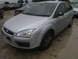 ford focus 2006 spare parts ford focus 1 6 ghia 2006 car parts and spares breaking ebay