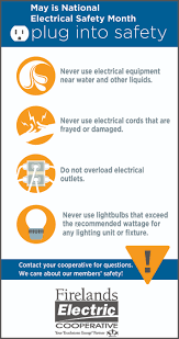 38 best electrical safety images on pinterest electrical safety