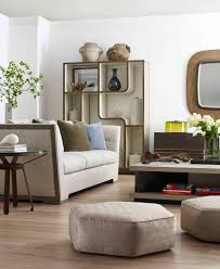 Art Deco Furniture Designers by Michael Berman U0027s Unique Furniture Collection For Theodore