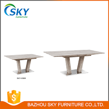 acrylic dining table base acrylic dining table base acrylic dining table base suppliers and