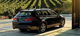 acura station wagon 2013 acura tsx sport wagon pictures to pin on pinterest thepinsta