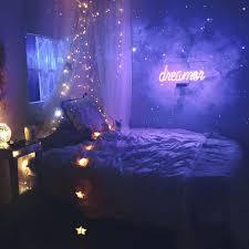 best 25 neon room decor ideas on pinterest neon room diy
