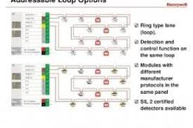 gst conventional fire alarm system wiring diagram wiring diagram
