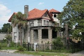 one story mansions crumbling mansions for under 100 000