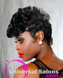 over 4000 black hairstyles