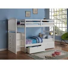 Kids Bunk Bed Desk Bunk Bed Kids U0027 U0026 Toddler Furniture Shop The Best Deals For Nov